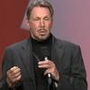 Oracle объявила ценовую войну Cisco и EMC