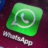 WhatsApp запустил «кривую» веб-версию своего мессенджера