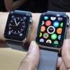 Батареи Apple Watch в рабочем режиме хватит лишь на 3-4 часа