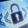 Власти Китая начали блокировать VPN
