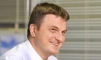 Citi: Проект Rainbow стал новой точкой отсчета для развития Citi в России