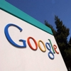 Google заблокировал деньги своих пользователей в Крыму