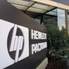 HP запретил российским партнерам поставлять свою технику и ПО в Крым