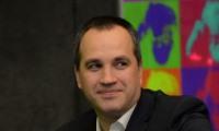Игорь Богачев: Азия — ключевое направление для «Сколково»