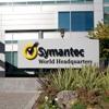 Решение Symantec для защиты серверов от хакеров оказалось «дырявым»