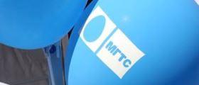 МГТС планирует подключить к сети GPON 95% московских домохозяйств к середине 2015 г.