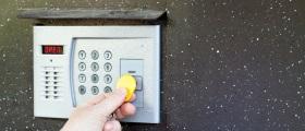 Телефония от МГТС поможет управлять домофоном