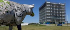 Россия поднялась на 4 строки в рейтинге самых инновационных стран
