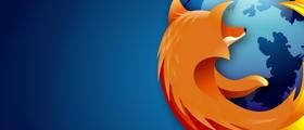 Новым главой Firefox стал эксперт по облакам