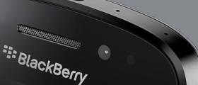 BlackBerry останется в России, но без сотовых операторов и фирменных смартфонов