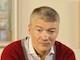 Алексей Попов: Наша основная задача - создание единых центров процессинга и биллинга