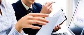 Новые операторы электронных госторгов  будут выбраны в апреле 2015 г.