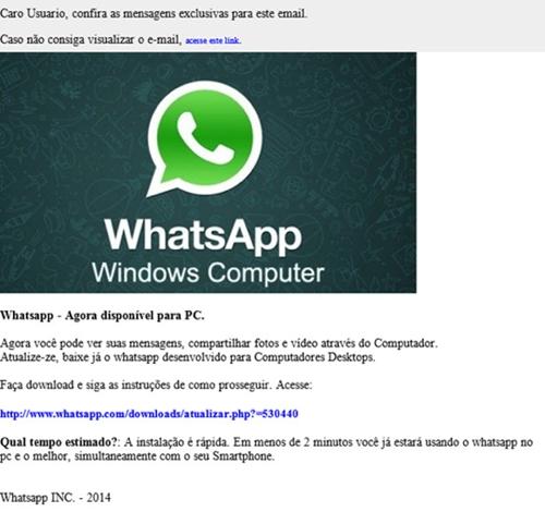 скачать новый Whatsapp - фото 11