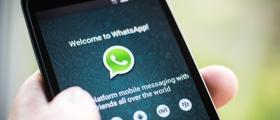 Пользователей WhatsApp атаковал новый вирус