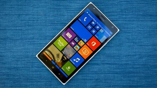 Android-приложения на Windows Phone - фото 9
