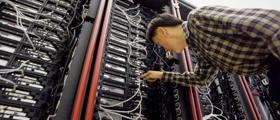 Китай временно не станет требовать от американских ИТ-компаний доступа к их технологиям
