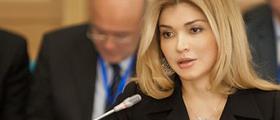 Как «узбекская принцесса» продала 4G-частоты, принадлежащие МТС