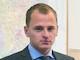 Артур Контрабаев: УЭК - это решение на каждый день с широкими возможностями применения