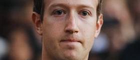 Facebook заявила, что шпионила за пользователями по всему интернету из-за программной ошибки