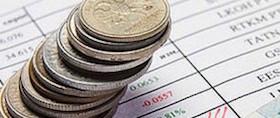 Доля госзакупок у СМБ может увеличиться до 25%