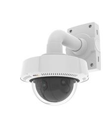 Купольная камера Axis Q3709-PVE