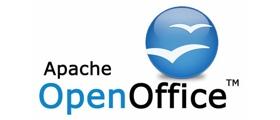 OpenOffice на грани закрытия, разработчики разбежались