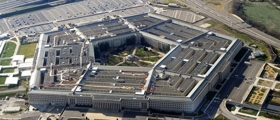 США приняли стратегию наступательной кибервойны