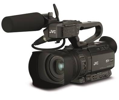 Модель GY-HM200E