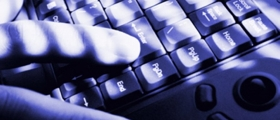 «Российские хакеры» готовят атаку на банки США