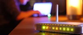 Десятки тысяч домашних и офисных роутеров заражены Linux-троянами