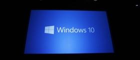 Microsoft �������� ��������: ��� �� ������� Windows 10 ���������