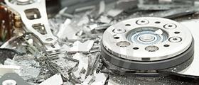 В Linux найдены ошибки, повреждающие разделы жесткого диска и файловые системы