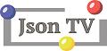Json TV