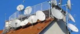 Власти впервые перекрыли россиянам доступ к серверам с пиратским ТВ