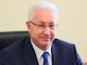 Константин Маркелов: В Астраханской области появится единая транспортная карта