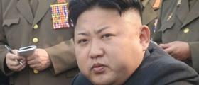 В национальной ОС Северной Кореи обнаружен таинственный бэкдор