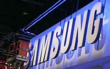 Samsung получил поддержку от ведущих ИТ-компаний в США