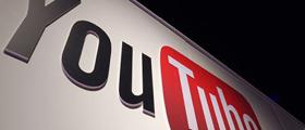 YouTube в России заблокируют из-за мистического сериала о Чернобыле