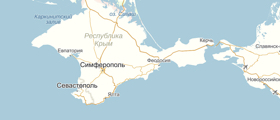 В Крыму потратят 50 миллионов на ремонт нового ЦОДа