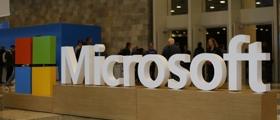 70% федеральных ГИС в России используют решения Microsoft и Oracle