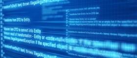 Названы 5 сегментов ИТ, в которых в 2015 г. ожидается спад