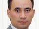 Руслан Ким: Сборы на услуги ЖКХ увеличились с 88% до 96-97%