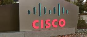 Cisco призналась в массовой атаке на свое оборудование