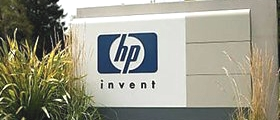 Секретаршу из Hewlett-Packard посадили в тюрьму за кражу $1 млн