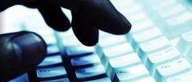 Закрытие «дыры» в торрент-приложениях спасло миллионы ПК от превращения в «зомби»