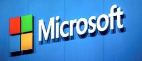 Microsoft выпустила браузер с открытым кодом