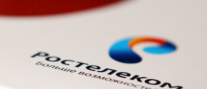 «Ростелеком» взял реванш: «Энвижн» оштрафован на 64 млн