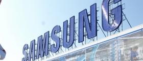 Samsung переносит все персональные данные россиян в ЦОД сына экс-главы «Роснефти»