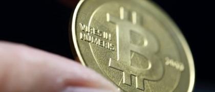 Секретный агент США украл биткоинов почти на $1 млн
