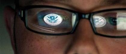 Россия и Китай создают единые базы взломанных данных из США